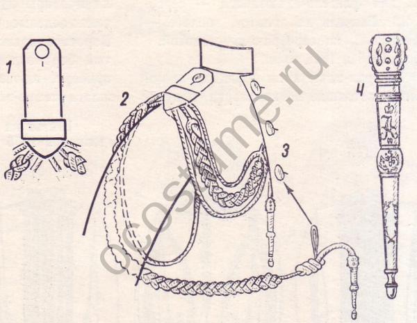 Регулировка торсионов на паджеро спорт 1 своими руками 45