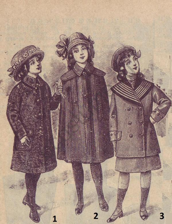 мужские из драпа - Куртка, плащ, пальто.
