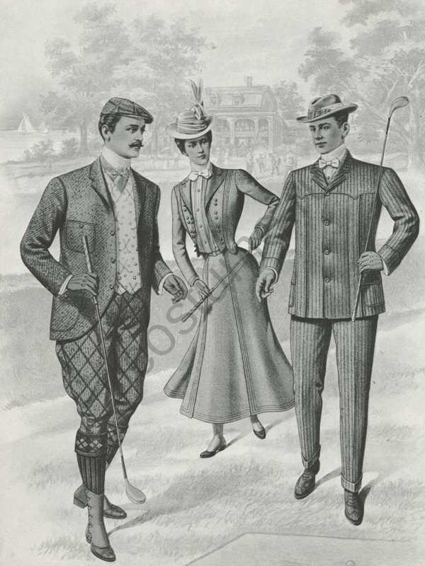 Женский трикотаж и одежда оптом купить от производителя